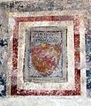 Santa croce, int., chiostro grande, stemma bardi.jpg