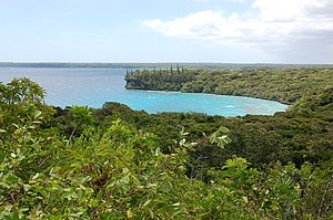 Santal Bay, Lifou, 2007 (3).JPG