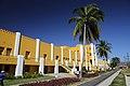 Santiago de Cuba - panoramio (10).jpg