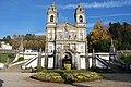 Santuário do Bom Jesus do Monte - Fachada principal.jpg