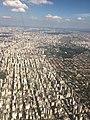 Sao Paulo vista aviao.jpg