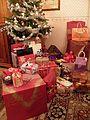 Sapin et cadeaux (1).jpg