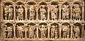 Sarcophage-Arles-saint-Trophime.jpg