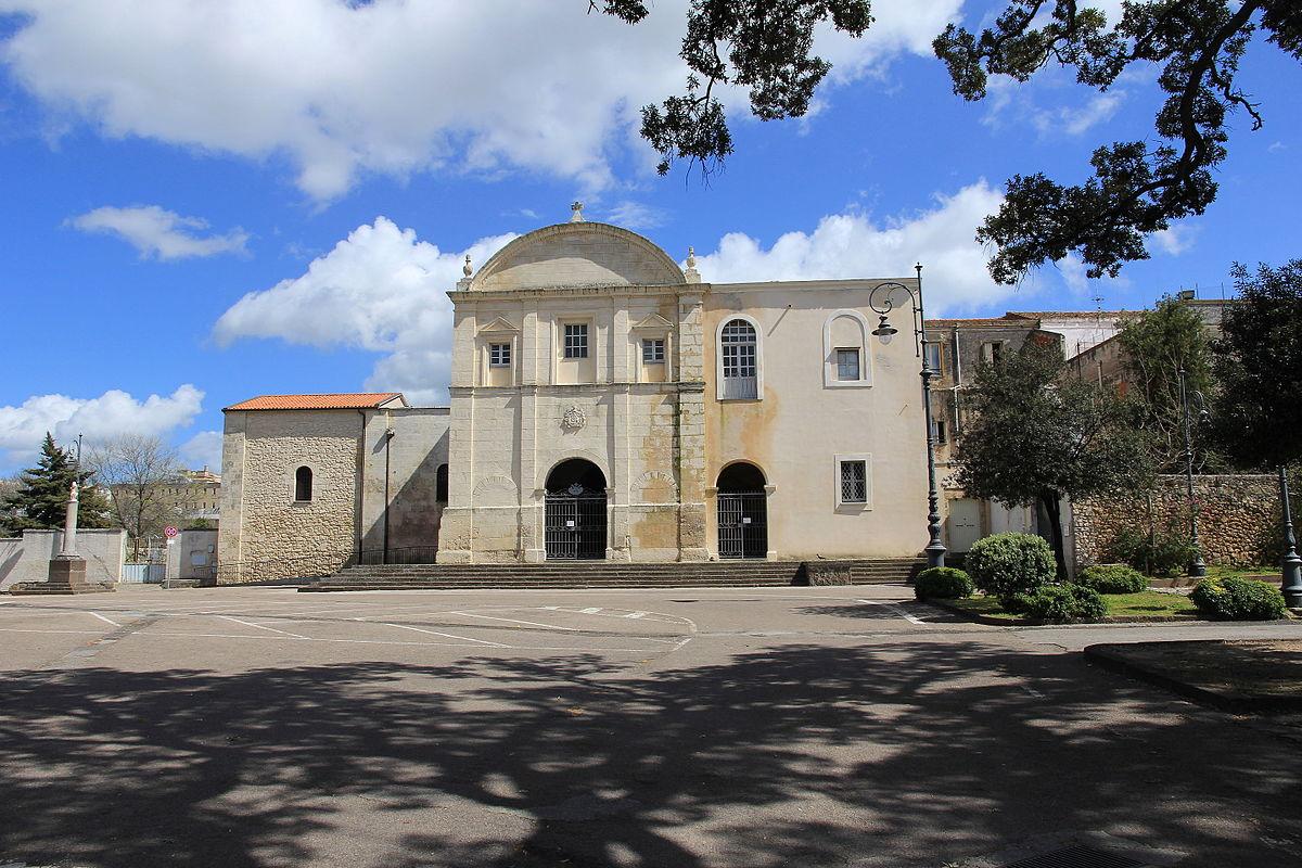 Chiesa di san pietro di silki wikipedia for 1 5 piani di fattoria di storia