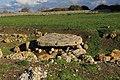 Sassari - Complesso prenuragico di Monte d'Accoddi (29).JPG