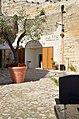 Sassi di Matera, 75100 Matera MT, Italy - panoramio (10).jpg