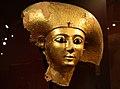 Satdjehuti-Satibu, Egypt 1575 BC a.jpg