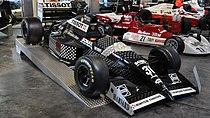 Sauber C13 1.jpg