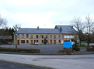 Sauville-08-place mairie-A07.jpg