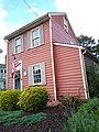 Savin-Conrey House D.jpg