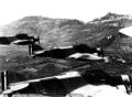 Savoia Marchetti SM.79 vicino Bologna VIII stormo 52ma.png