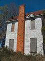 Saxon House Brooksville07.jpg