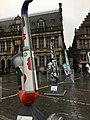 Saxos Tournai.jpg
