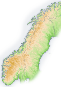 Scandinavia-mountains.png