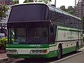 Scania K113 of Formosa Fairway WH-605 front 20070815.jpg