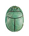 Scarab Inscribed with the Throne Name of Thutmose III MET 27.3.315 top.jpg