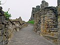 Scarborough Castle - geograph.org.uk - 773999.jpg