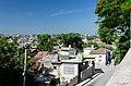 Scenes of Cuba (K5 02474) (5978492139).jpg