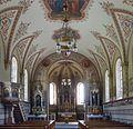 Schattwald-Wolfgangkirche-3.jpg