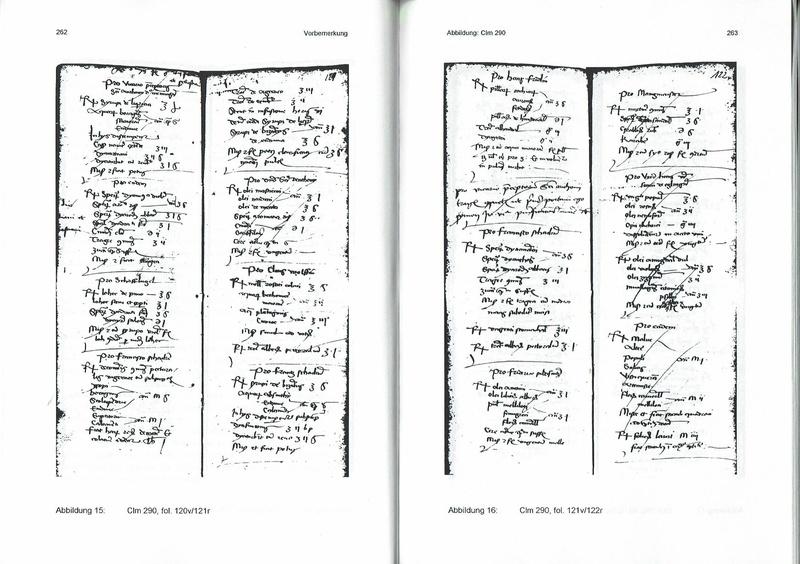 File:Schedel rezeptbuch.pdf