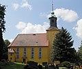 Schellenberg, Kirche.jpg