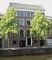 Schiedam - Lange Haven 39.jpg