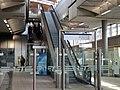 Schiedam Centrum trainstation stationhall.jpg