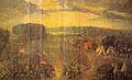Schlachtbeisivershausen.jpg