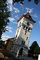 Schlieren Gaswerk Turm.jpg