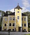 SchlossHerrnau Eschenbachg21 1.jpg