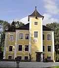 SchlossHerrnau_Eschenbachg21_1.jpg