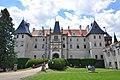 Schloss Žleby (24759011068).jpg