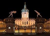 Schloss Charlottenburg nachts (Zuschnitt).jpg