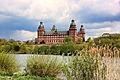 Schloss Johannisburg in Aschaffenburg.JPG