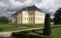 Schloss Miel (01).png
