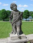 Schloss Moritzburg Statue-4.jpg