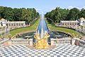 Schloss Peterhof, Große Kaskade..IMG 2171WI.jpg