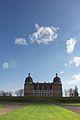Schloss Seehof Memmelsdorf.jpg