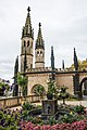 Schloss Stolzenfels Koblenz (6 of 12) (36965385624).jpg