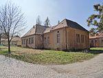 Schlosspark 13 Pirna 118662134.jpg