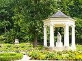 Schlosspark Tiefurt - Musentempel (Temple of the Muse) - geo.hlipp.de - 40291.jpg