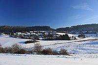 Schmißberg im Winter 2.jpg