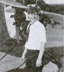 Schneider-EddieAugust 1931 Flying magazine.png