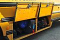 School bus luggage compartments.jpg
