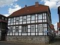 Schuhstraße 9, 1, Elze, Landkreis Hildesheim.jpg