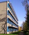 Schule Maxdorf 02.jpg