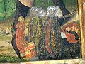 Schwabach Stadtkirche - Dreikönigsaltar Gemälde Könige 4.jpg