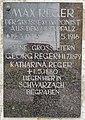 Schwarzach b. Nabburg, St. Ulrich (17).jpg