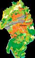 Schwelm-Karte.png