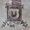 Schwendi Annakapelle Chor Konsole Wappen 4.jpg